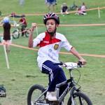 Tokio Bike Series Bermuda November 19 2011-1-21