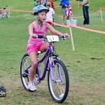 Tokio Bike Series Bermuda November 19 2011-1-22