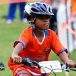 Tokio Bike Series Bermuda November 19 2011-1-3
