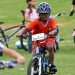 Tokio Bike Series Bermuda November 19 2011-1-7