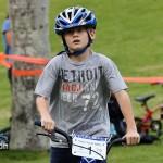 Tokio Bike Series Bermuda November 19 2011-1-9