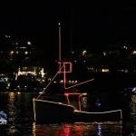 2011 Boat Parade Hamilton Harbour Bermuda December 10 2011-1-14