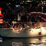 2011 Boat Parade Hamilton Harbour Bermuda December 10 2011-1-20
