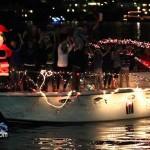 2011 Boat Parade Hamilton Harbour Bermuda December 10 2011-1-20