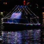 2011 Boat Parade Hamilton Harbour Bermuda December 10 2011-1-21