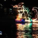 2011 Boat Parade Hamilton Harbour Bermuda December 10 2011-1-27