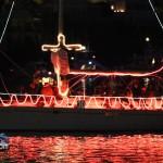 2011 Boat Parade Hamilton Harbour Bermuda December 10 2011-1-37