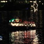 2011 Boat Parade Hamilton Harbour Bermuda December 10 2011-1-45