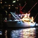 2011 Boat Parade Hamilton Harbour Bermuda December 10 2011-1-47