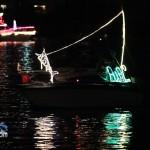 2011 Boat Parade Hamilton Harbour Bermuda December 10 2011-1-48