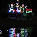 2011 Boat Parade Hamilton Harbour Bermuda December 10 2011-1-69