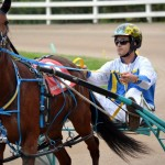 2011 boxing day harness pony racing bermuda (14)