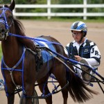 2011 boxing day harness pony racing bermuda (15)