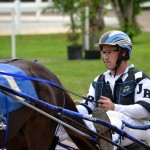 2011 boxing day harness pony racing bermuda (16)