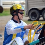 2011 boxing day harness pony racing bermuda (18)