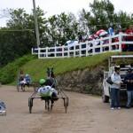 2011 boxing day harness pony racing bermuda (30)