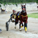 2011 boxing day harness pony racing bermuda (40)