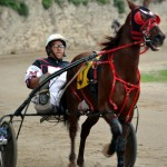 2011 boxing day harness pony racing bermuda (42)