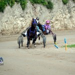 2011 boxing day harness pony racing bermuda (6)