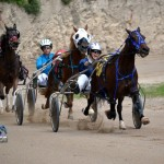 2011 boxing day harness pony racing bermuda (8)