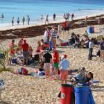 2011 elbow beach bermuda xmas (1)