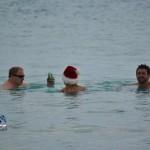 2011 elbow beach bermuda xmas (10)