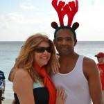 2011 elbow beach bermuda xmas (11)