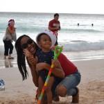 2011 elbow beach bermuda xmas (13)