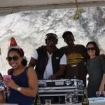 2011 elbow beach bermuda xmas (14)