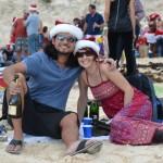 2011 elbow beach bermuda xmas (15)