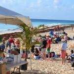 2011 elbow beach bermuda xmas (3)
