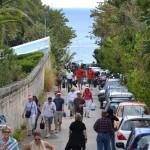 2011 elbow beach bermuda xmas (4)