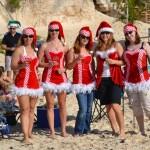 2011 elbow beach bermuda xmas (5)