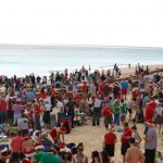 2011 elbow beach bermuda xmas (7)