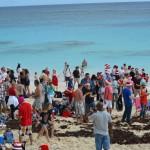 2011 elbow beach bermuda xmas (8)