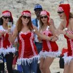2011 elbow beach bermuda xmas (9)