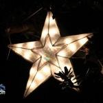 Christmas Decorations Lights Lighting Bermuda December 2011-1-36