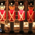 Christmas Decorations Lights Lighting Bermuda December 2011-1-53