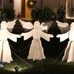 Christmas Decorations Lights Lighting Bermuda December 2011-1-66