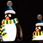 Christmas Decorations Lights Lighting Bermuda December 2011-1-98