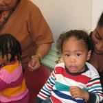 Happy Valley Child Care Bermuda December 2011 (10)