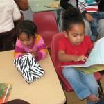 Happy Valley Child Care Bermuda December 2011 (11)