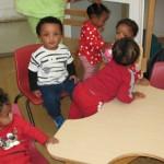 Happy Valley Child Care Bermuda December 2011 (12)