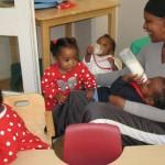 Happy Valley Child Care Bermuda December 2011 (13)