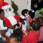 Happy Valley Child Care Bermuda December 2011 (14)