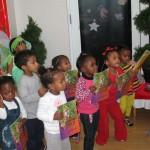 Happy Valley Child Care Bermuda December 2011 (15)