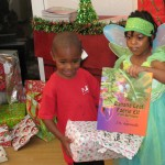 Happy Valley Child Care Bermuda December 2011 (2)