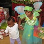 Happy Valley Child Care Bermuda December 2011 (3)