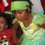 Happy Valley Child Care Bermuda December 2011 (4)