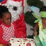 Happy Valley Child Care Bermuda December 2011 (5)